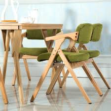 Folding Dining Room Chairs Target by Dining Room Chic Dining Room Folding Chair Dining Furniture
