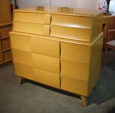 Heywood Wakefield Dresser Craigslist by Furniture Room For Young Ones Page 3