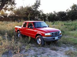 Ford Ranger Quad Cab - Auto Express North Jersey Truck Center Truckdomeus Kate Trujillo Newjerseyk8 Twitter Ford Ranger Quad Cab Auto Express State Rd Tire Service Road Carolina 1998 F800 Tampa Fl 1108216 Cmialucktradercom Freedom Chevrolet Wheatland Luxury Trucks For Sale At Shumate Mandatory Evacuation Hatteras Ocracoke Visitors Amid Massive Outage Img_1727jpg Residents Seek Shelter Amidst Rising Waters Local News 2013 Mid America Show Big Rig Videos Mats Custom Mobility Svm Drive Ipdence