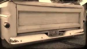 65' GMC Fleetside Pickup - YouTube 1988 Gmc Sierra 1500 Rod Robertson Enterprises Inc 1965 Ross Customs My Car Short Box Stepside Truck Youtube 1966 Chevrolet Truck Hot Network Smoothie Wheels The 1947 Present Message 65 Gmc Wiring Diagram 12 Ton Pickup For Sale Classiccarscom Cc1062384 5792 Likes 105 Comments C10 Chevy Trucks C10crew On Instagram 2011 Sierra Reviews And Rating Motor Trend Lvadosierracom Any Stealth Gray Metallic Owners Have
