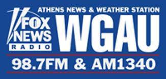 Burts Pumpkin Farm Controversy by Local News 98 7fm U0026 Am1340 Fox News Wgau