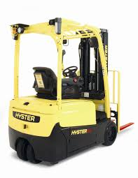 Hyster Lift Trucks Buy2ship Trucks For Sale Online Ctosemitrailtippers P947 Hyster S700xl Plp Lift Ltd Rent Forklift Compact Forklifts Hire And Rental Vs Toyota Ice Pneumatic Tire Comparison Top 20 Truck Suppliers 2016 Chinemarket Minutes Lb S30xm Brand Refresh Jackson Used Lifts For Sale Nationwide Freight Hyster J180xmt 3 Wheel Fork Lift Truck 130 Scale Die Cast Model Naval Base Automates Fleet Control With Tracker Logistics