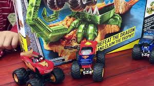 Monster Truck Lightning McQueen Pixar. Cars Off-Road Dragon Blast ... The Incredible Hulk Game Free Download For Android Worlds Steve Kinser 124 11 Quake State 2003 Sprint Car Xtreme Live Wire Match Of The Week Wcw Halloween Havoc 1995 Lego Super Heroes Vs Red 76078 Walmartcom Monster Truck Photo Album Monster Jam Truck Prime Evil Incredible Hulk 164 Scale Lot Of 2 Spiderman Colors Epic Fly Party Wheels On Bus School Wwe Top 10 Moments Featuring Goldberg Bret Hart And Stdmanshow Hash Tags Deskgram Cars Smash Lightning Mcqueen