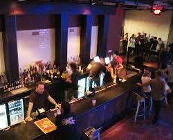 Los Olivos Mexican Patio Scottsdale Az 85251 by Best Weekly Dance Night Kismet Saturdays In Crescent Ballroom U0027s