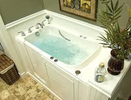 Bathtub Refinishing Kit Canada by Bathtubs Safe Step Tub Cost Canada Safe Step Walk In Tub Cost