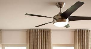 Altus Hugger Ceiling Fan With Optional Light by Enthrall Quiet Ceiling Bath Fan Tags Quiet Ceiling Fans Ceiling