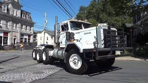 Autocar Trucks Of ATCA Macungie - YouTube 1989 Autocar At64f For Sale In West Ossipee Nh By Dealer 1979 Dc9364b Tandem Axle Cab And Chassis Arthur American Industrial Truck Models Company Tractor Cstruction Plant Wiki Fandom Powered Trucks 13 Historic Commercial Vehicle Club Of Australia J B Lee Transportation Catalog Trucking Pinterest Welcome To Home Trucks 1986 Autocar Truck Tractor Vinsn1wbuccch0gu301187 Triaxle Cat Classic Group Fileautocar Dump Truck Licjpg Wikimedia Commons