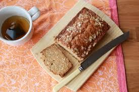 Nordic Ware Pumpkin Loaf Pan by Carrot Bread Dunk U0026 Crumble