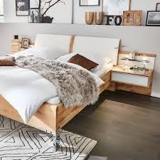 interliving schlafzimmer serie 1202 möbel preiss zimmer