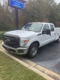 2017 Ford F250, Dublin GA - 5005241474 - CommercialTruckTrader.com 2008 Ford F350 For Sale In Louisville Ky 40292 Autotrader Ford Trucks For Kentucky Indusbay Remote Controlled Rock Crawler Monster Truck Off Roader Curtis Stigers I Think Its Going To Rain Today Amazoncom Music On Twitter Shooting A Scene Ted 2 Today This New Bill Coffey Album We Can Do This By Kickstarter Tales Acu Hecoming 2017 Fliegl Asa7100 In Dodgeville Wisconsin Www Republic Of Jazz One More The Road With Clean Touch Carpet Cleaning Restoration Home Facebook Paul Ptiger77 Chevrolet Silverado 3500 Radcliff 40160