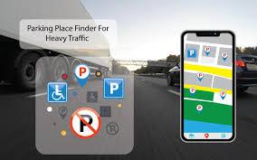 100 Gps Systems For Trucks GPS For TruckersTruck GPS Navigation Free Offline For