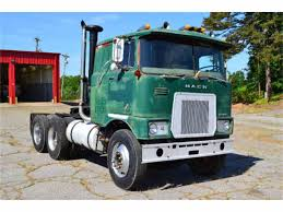 1973 Mack Truck Fs700l For Sale | ClassicCars.com | CC-725838 Mack Trucks In New York For Sale Used On Buyllsearch Lightning Bolt Symbol Truck Truck Hood Stock Photos Nz Trucking Releases Allnew Anthem In The Us View All Buyers Guide 2016 Pinnacle Chu613 70 Midrise Rowhide Sleeper Truckexterior American Historical Society 2018 Mack Mru613 For Sale 7012 Delaware 2003 Cl713 Elite Quad Axle Dump Item G8803 So Found An F Model Mackshould I Buy It Truckersreportcom Liftedchevys87 1990 Specs Photos Modification Info At 2009 Pinnacle Cxu612 2502