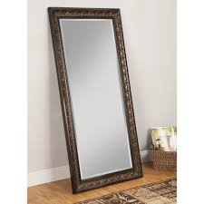 Mirror : Armoire Standing Mirror Jewelry Armoire Target Image Of ... 25 Beautiful Standing Mirror Jewelry Armoires Zen Mchandiser Amazon Mirrotek Adjustable Free Tilt Full Length Jewelry Cabinet Mirror Free Standing Roselawnlutheran Decorating Wooden Armoire In Powell Mirrored Armoire Abolishrmcom Belham Living Large Locking Cheval Ipirations Over The Door Mirrored Fniture Floor Target Image Of Black For Home In