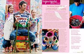 Flexible Family Living Ashley Morrisons Blog