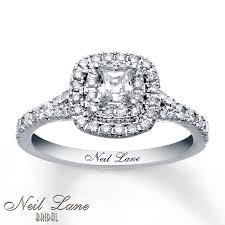 Nice Kay Jewelers Double Wedding Band On Diamond Rings With