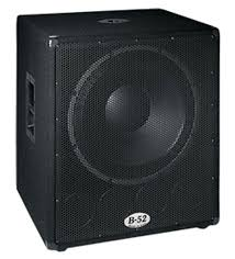 B52 MX-18S 18-INCH SUBWOOFER 550W @ 8 OMHS * | PSSL Our Guide To Choosing The Best 12 Inch Subwoofer Aug 2018 Goldwood Tr10f 10 Single Truck Box Speaker Cabinet Jbl Club Ws1000 Shallow Mount Tundra Crewmax Oem Audio Plus Basspro Sl Powered 8 Underseat Car Systems 52017 Ford Mustang Phantom Fit Enclosure How Build A Box For 4 Subwoofers In Silverado Youtube Amazing Carpet 24 Dual Sealed Regular Cab Sub Atrend Usa Custom Boxes