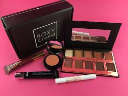 BOXYCHARM Subscription Review - July 2018 - Subscription Box ... Promotions Giveaways Boxycharm The Best Beauty Canada Free Mac Cosmetics Mineralize Blush For February Boxycharm Unboxing Tryon Style 2018 Subscription Review July Box First Impressions Boxycharm August Coupon Codes Below April Msa January In Coupons Hello Subscription Coupon Code Walmart Canvas Wall Art May