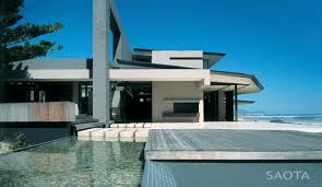 100 Stefan Antoni Architects Houses Architecture And Design By SAOTA