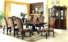 Dining Room Sets For Sale Sales Living Set