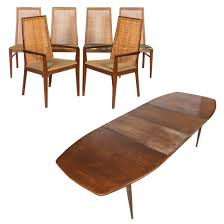 For Auction: Dillingham - Walnut Dining Table And 6 Chairs (#219) On ... Is It Worth The Hype Ikea High Chair Review Everyday Mamas Ikea Antilop Highchair Reviews Page 5 Why You Need A Contemporary Coffee Table In Your Life Girl About House Mhc Outdoor Living 10 Best Kids Tables And Chairs Ipdent Sothebys Home Designer Fniture Stickley Limbert Cafe Table Smibie 3 In 1 Baby Multiuse Feeding Booster Seat Peg Perego Siesta Free Shipping No Tax Mommy Monday Ingenuity Trio 3in1 Smartclean Foodie Find 4moms Gugu Guru Blog For Auction Dillingham Walnut Ding 6 Chairs 219 On