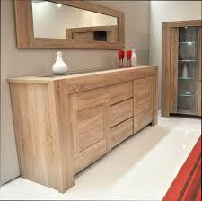 cuisine epinal meuble cuisine meuble de cuisine epinal meuble epinal desig me
