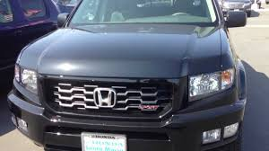 2013 Honda Ridgeline Sport Crystal Black Pearl - YouTube Honda Ridgeline Front Grille College Hills 2013 Review Youtube Used Du Bois 45 5fpyk1f77db001023 Rt For Sale Palm Harbor Fl Preowned Sport Crew Cab Pickup In Highlands For Sale Collingwood 5fpyk1f79db003582 Dch Academy Old 4x4 Rtl 4dr Research Groovecar Pilot Touring White Diamond Pearl Accsories Detroit 20 New Car Reviews Models Wnavi Canton Oh Stock T4344a Price Photos Features