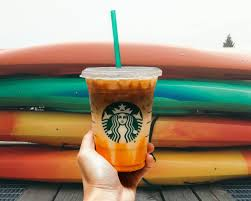 Mcdonalds Pumpkin Spice Latte Gluten Free by Starbucks Coffee Starbucks Twitter