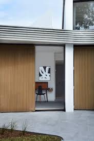 100 Taylor Smyth Architects The Triplex Apartments By Luigi Rosselli Design