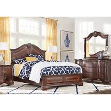 Rooms To Go Queen Bedroom Sets by Cortinella Cherry 5 Pc Queen Panel Bedroom Queen Bedroom Sets