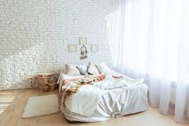 schlafzimmer boho style caseconrad