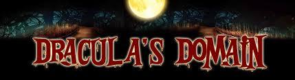 Halloween Attractions In Ocean County Nj by Dracula U0027s Domain Jackson Nj 08514