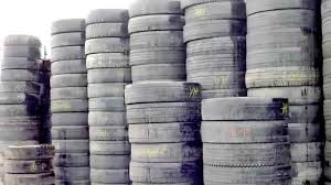 USED TIRES FROM JAPAN 11R22.5 Etc. - YouTube Noble Trading Casings And Used Truck Tires Import Export From Japan Truck Tires Light Heavy Duty Firestone Chicago Local Used Tire Sales Installation And Repairs Semi Truck Tires 29575r225 In Orange Commercial Whosale Suppliers Aliba Carry Big Rig Semi Trucks Old On The Road Stock For Sale Photos Images Alamy New Laredo Tx Jc