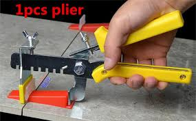Floor Tile Leveling Spacers by 1pc Plier Tile Leveling Ceramic Wall Floor Tile Leveling Plier