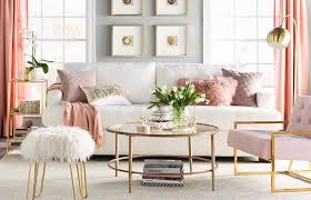 pin auf home decor ideas living room