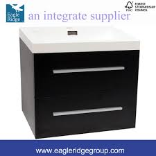 Modern Bathroom Vanity Closeout by Clearance Bathroom Vanities Clearance Bathroom Vanities Suppliers