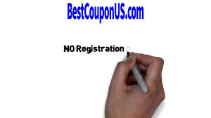 Free Lowes Coupon Promo Code 10% Off Code Online How To Get A Free Lowes 10 Off Coupon Email Delivery Epic Cosplay Discount Code Jiffy Lube Inspection Coupons 2019 Ultra Beauty Supply Liquor Store Washington Dc Nw South Georgia Pecan Company Promo Wrapsody Coupon Online Promo Body Shop Slickdeals Lowes Generator American Eagle Outfitters Off 2018 Chase 125 Dollars Wingate Bodyguardz Best Coupons Generator Codes For May Code November 2017 K15 Wooden Pool Plunge