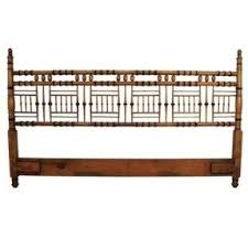Bamboo Headboards For Beds by Bamboo Headboards Foter