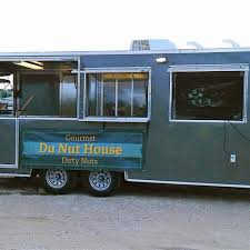 Du Nut House - San Antonio Food Trucks - Roaming Hunger Truck Nutz On A Prius Album Imgur Under The Weight Of Model Minority Tears _ Nuts 2v2 How Southwest Florida Does Seen At Walmart Course Tiny Truck Nuts Sedan Youtube 48 Brilliant Big Autostrach This Dodge With Blue Pets Funny Pinterest Sean David Bradley What No Wning At Everything Honda Civic Amazoncom Balls Bull 8 Tall Flesh Cow Bell And Wish I Could Have Gotten Clearer Flickr