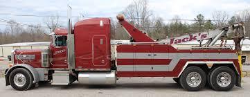 100 Five Star Trucking Wrecker Tow Trucks For Sale Truck N Trailer Magazine