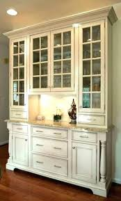 White Buffets And Hutches Buffet Hutch Target