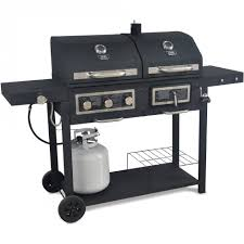 Backyard Grill Grills (charming Backyard Grill #7)   Clotheshops.us Amazoncom Chargriller 50 Duo Gasandcharcoal Grill The Best Gas Grills Under 500 2015 Edition Serious Eats Advantage Series 3 Burner Charbroil Backyard Gopacom 26 Mini Barrel Charcoal Walmartcom 2burner 100 Amazon Com Char Broil Stainless Steel Hburner Universal Fit H Burners Review With Self Cleaning Must Watch Please Standard 10 3burner Liquid Propane And Bbq Pro Lp With Side Limited Avaability