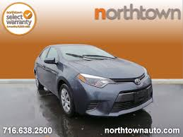 Featured Used Cars & Trucks, Specials, Offers, Sales Amherst New ... Craigslist Used Cars For Sale By Owner San Antonio Tx Car Interiors Foley Mn Trucks Midstate Sales Toyota Pickup Orlando Horizon Auto Group Inc View Vancouver Truck And Suv Budget Fortuner Wikipedia 2004 Camry Our Car Collection Arizona Pinterest Of Nashua New Hampshire Service Serving Kendall Fairbanks Dealership In Top Preowned Located In The Northwest Auto Pensacola Fl Bob Tyler For Prince George Dealer Round Rock Austin