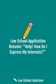 """Law School Application Resume: """"Help! How Do I Express My ... Samples Of Personal Statements For Law School Application Legal Resume Format Baby Eden Hvard Strategy At Albatrsdemos Sample Examples Student Template Bestple Word Free Assistant Lovely Attorney Hairstyles Fab Buy Resume For Writing Law School Applications Buy Lawyer Job New Statement Yale Gndale Community How To Craft A That Gets You In Paregal Templates Beautiful"""
