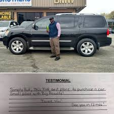 Customer Testimonials - All City Auto Sales Indian Trail, NC Craigslist Flooddamaged Cars Are Coming To Market Heres How Avoid Them Columbus Auto Mart Used Cars Ne Dealer Motune Performance For Ford Focus St And Rs Fiesta Housing Scams In Charlotte On The Rise One Realtors Story The Boat Rack Chaparral Boats Gmc C5500 Trucks For Sale Cmialucktradercom Thrift Shop Assistance League North Carolina Wwwtopsimagescom Seattle And By Owner New Car Updates 2019 20 Yamaha Suzuki Polaris Nc Sales Parts Service