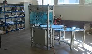bureau d 騁udes m馗anique bureau bureau etude hydraulique parc machines bemrc bureau d
