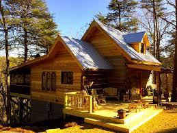 New2BR 2Bath1800 s Original Romantic Cabin VRBO