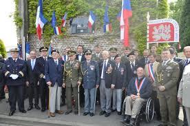siege liberation and belgium commemorate fallen czechoslovak soldiers in