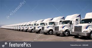 100 Images Of Semi Trucks Truck Fleet Image