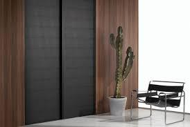 portes pour mobilier tous les fournisseurs porte placard