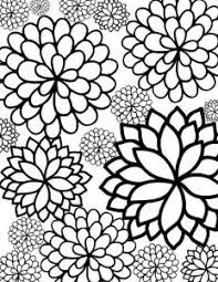 Medium Size Of Coloring Pagescolor Pages For Free Sheets Kids Adult Color